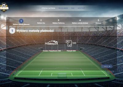 Screenshot_2019-11-04 COINS FIFA20 - Fifa 20 coins za SMS, PSC i PRZELEW FUT coins za SMS i PSC