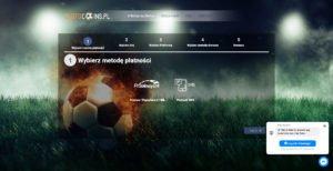 Screenshot_2019-11-04 FIFA - Fifa 20 coins za SMS, PSC i PRZELEW FUT coins za SMS i PSC