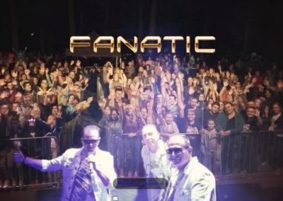 Screenshot_2019-11-04 Fanatic — Oficjalna strona zespołu