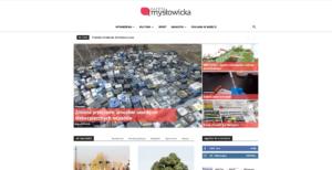 Screenshot_2019-11-04 Gazeta Mysłowicka - Codzienne źródło informacji z mysłowic