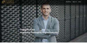 Screenshot_2019-11-04 Grzegorz Kusz – Akademia Podnajmu Nieruchomości – Expertia Seminars