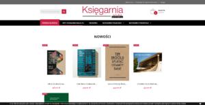 Screenshot_2019-11-04 Księgarnia Sztuka Architektury - książki o architekturze