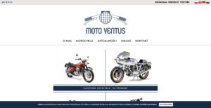 Screenshot_2019-11-04 Moto Ventus