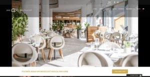 Screenshot_2019-11-04 Restauracja – Ovo restaurant