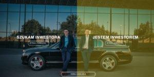 expertia-invest.pl