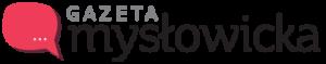 gazeta_myslowicka_logo-300x59