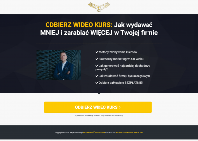 expertia_kurs