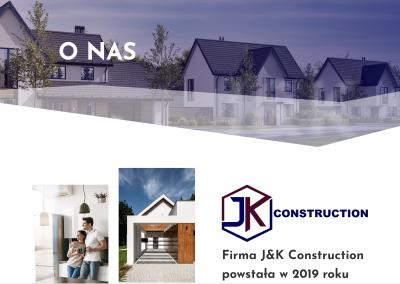 j&kconstruction