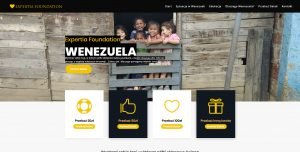 expertia-foundation.pl