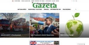 Screenshot_2020-06-05 Gazeta Starachowicka