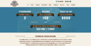 www.prasowalnia.pl