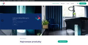 Pluslive.com.pl