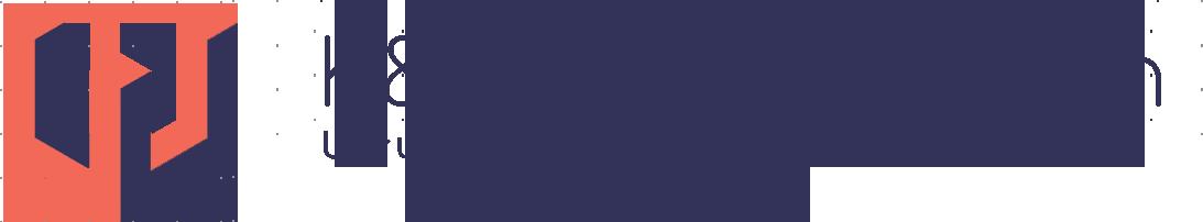 logo_poziome-v2_czarne